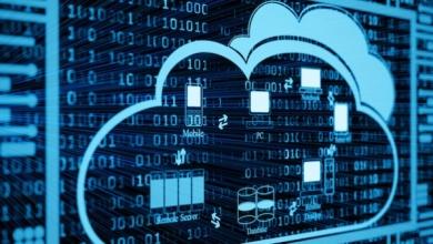 Best Cloud Storage.jpg
