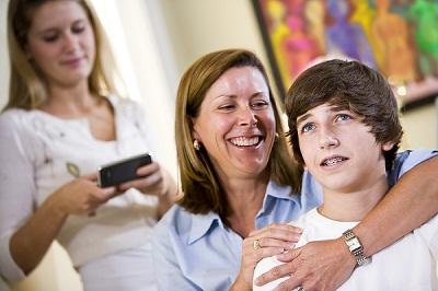 highster mobile parental monitoring