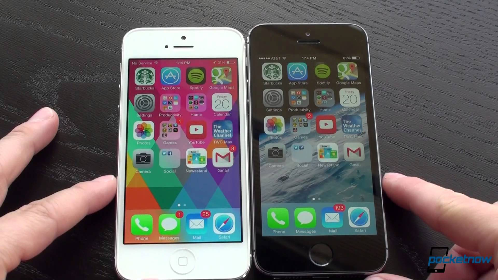 how long is iphone 5s highster mobile a beginner s guide highstermobile co 17030