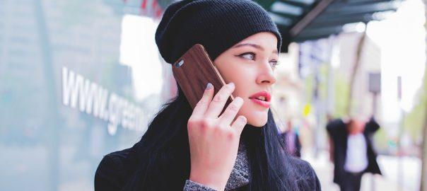 Phone Tracker.jpg